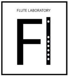 The Flute Laboratory